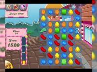 iLikeIT. Secretul mobilelor. Cum se obtine profit din jocurile gratuite de pe smartphone si tablete