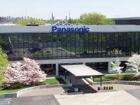 Panasonic planuieste o restructurare de 2,7 miliarde $