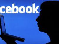 Dezamagire pentru toti utilizatorii Facebook. Ce intarzie reteaua de socializare sa lanseze