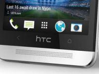 Perioada proasta pentru HTC: Taiwanezii au cel mai mic profit din istorie
