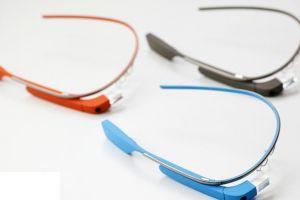 Oamenii din conducerea Apple lauda Google Glass!