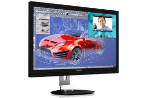 272P4 de 27 inch, noul monitor de la Philips, disponibil in Romania
