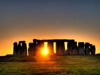Monumentul Stonehenge e mai mult decat se credea. Ce au descoperit recent arheologii