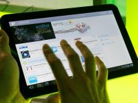 Un virus agresiv in Google Play. BadNews sta ascuns in reclame insistente