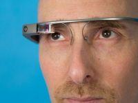 Sistemul de functionare al Google Glass poate fi spart de hackeri