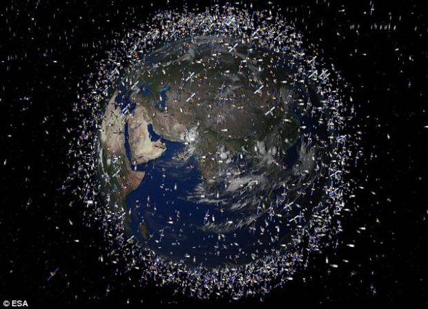 Satelitul cu panze, solutia pentru a curata spatiul de gunoaie  Satelitul-cu-panze-solutia-pentru-a-curata-spatiul-de-gunoaie_size1