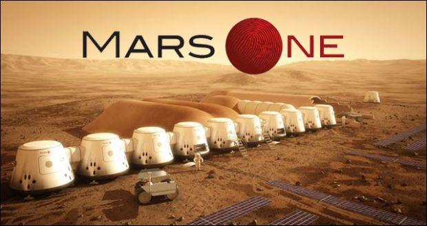 600 de chinezi s-au inscris in cursa pentru colonizarea planetei Marte  600-de-chinezi-s-au-inscris-in-cursa-pentru-colonizarea-planetei-marte_size1