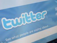 Numarul followerilor de pe Twitter poate fi marit tinand cont de cateva  secrete