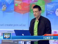 iLike IT: Cum sa dai lovitura pe internet si sa faci bani dintr-un site gratuit