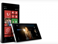 Nokia Lumia 928 versus iPhone 5 si Galaxy S III. Testul cel mai greu pentru camerele telefoanelor