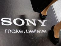 Sony reuseste sa faca profit dupa patru ani de pierderi