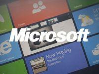 Urmatorul Windows va fi gratuit. Ce stim despre Windows 8.1