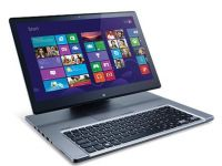 Notebookul convertibil Acer Aspire R7 a ajuns in Romania