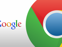 Chrome 27, download aici. Noul browser incarca paginile mai repede