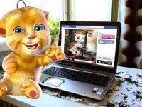 I Like IT. Cele mai tari jocuri pentru tablete cu care va puteti distra in acest weekend