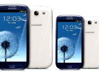 Samsung Galaxy S4 mini, specificatiile au ajuns pe Internet. Cat de bun e telefonul care urmeaza sa se lanseze