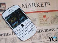 Cum se mai poate masura audienta unui ziar in era telefoanelor smart si a tabletelor