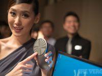 VivoMouse. ASUS revolutioneaza mouse-ul. Gadgetul e creat special pentru Windows 8