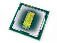 Intel a lansat Haswell, a 4-a generatie de procesoare Core. Consum mai mic, performante mai bune