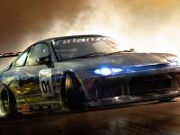 REVIEW Grid 2