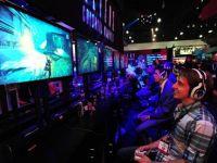 Gigantii jocurilor video vin la E3 2013, cea mai importanta intalnire a industriei de profil