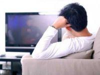Orange Romania lanseaza serviciul Orange TV, cu 26 de canale HD in premiera pe plan local