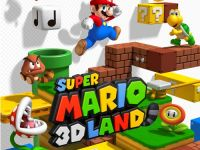 Fara o consola noua precum rivalele, Nintendo vine cu titluri noi pentru Wii U