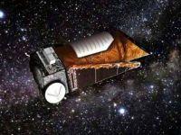 Descoperirea importanta facuta de telescopul spatial Kepler.  Sunt 503 si multe din ele ar putea gazdui forme de viata