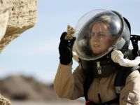 Proiectul Mars One. Ce conditii trebuie sa indeplinesti ca sa ajungi pe Marte