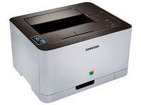 Samsung introduce prima imprimanta color cu laser bazata pe tehnologia NFC