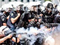 Autoritatile de la Ankara cer retelei Twitter deschiderea unei reprezentante pe teritoriul Turciei