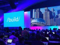 Microsoft Build 2013. Noutatile anuntate de Microsoft la cea mai mare intalnire cu dezvoltatorii