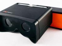 Poppy, gadgetul 3D pentru iPhone