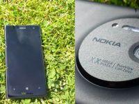 Nokia Lumia 1020 va fi in magazine din august. Care este pretul