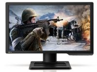 REVIEW Monitorul BenQ Professional Gaming XL2411T