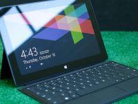 Urmatorul Windows 8.1 va fi gata la sfarsitul lui august