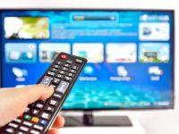 Avantajele unui Smart TV. De ce ti-ai lua un televizor inteligent in detrimentul unuia clasic