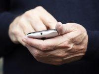 Motorola Moto X, un telefon care stie o multime de trucuri. Iata ce poate sa faca: