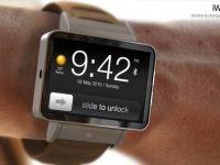 Apple, in criza de timp: angajeaza  agresiv , acceptandu-si limitele in cursa pentru lansarea lui iWatch