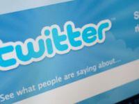 Twitter admite ca a oferit autoritatilor franceze date despre utilizatorii rasisti