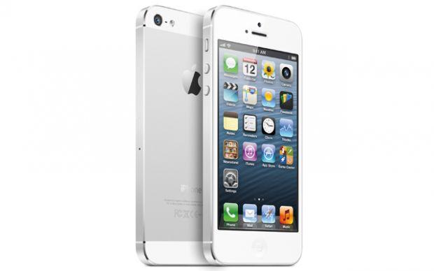 Productia de iPhone 5S va incepe in aceasta luna, spune un analist