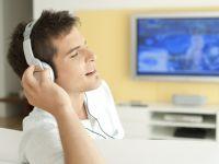 Smart TV-ul prinde curaj in Romania. Televizoarele inteligente ajung in tot mai multe locuinte