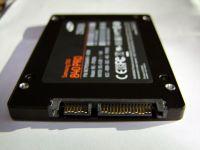 Samsung promite un SSD  pentru toata lumea