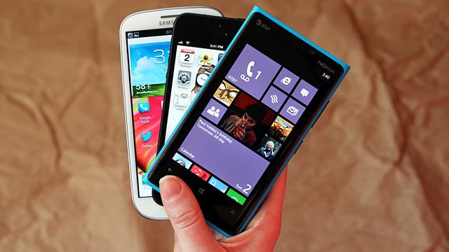 Cele mai ieftine smartphone-uri din Romania. Unde le gasesti, cat costa