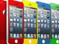 Cnet.com: Cele 11 lucruri pe care iPhone 6 trebuie sa le aiba ca sa fie telefonul perfect