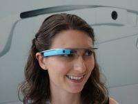 Inginerii care lucreaza la Google Glass doresc dezvoltarea cat mai rapida de aplicatii pentru dispozitiv