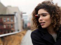 Google Glass i-ar putea pune la cheltuiala pe utilizatorii de date