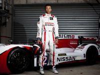 Ambitia conteaza: adolescentul care s-a antrenat pe jocuri video a ajuns pe circuitul Le Mans!