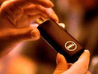 Dell prezinta Proiectul Ophelia: un plug-in HDMI care poate profita de informatiile din  nori