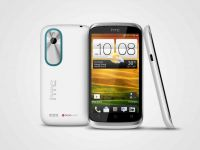 Review HTC Desire X